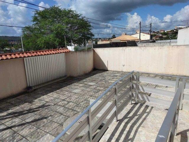 Casa fora de Condomínio com 2 quartos. - Ref. GM-0200 - Foto 19