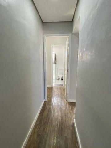 Apartamento à venda com 3 dormitórios em Sao judas, Piracicaba cod:V141273 - Foto 13