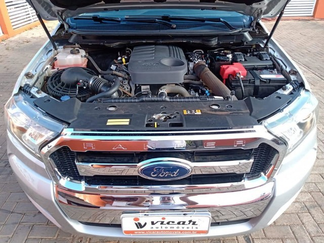 Ford RANGER XLTCD4A32C - Foto 9