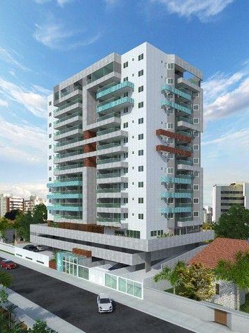 Terrace Concept-Venda Apartamento 3 Quartos - Jatiúca - Maceió/AL
