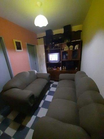 Venda ou troca casa - Foto 3