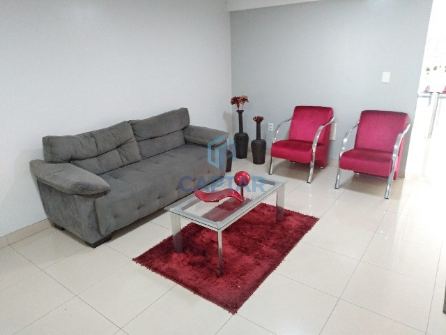 Apartamento 2 quartos no Edf. Delmont Limeira em Caruaru - Foto 2