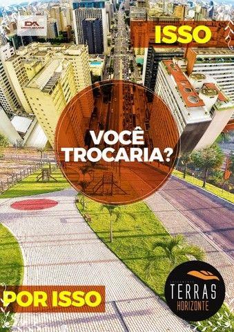 !! Loteamento Terras Horizonte !! - Foto 15