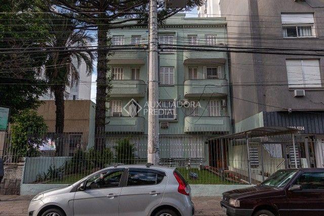 Apartamento para alugar com 3 dormitórios em Cidade baixa, Porto alegre cod:272650 - Foto 8