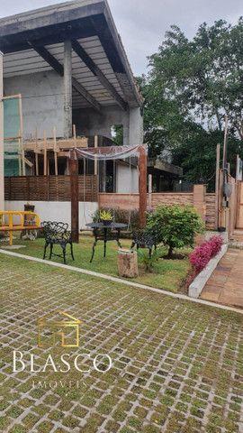 Residencial Castanheira - Foto 18