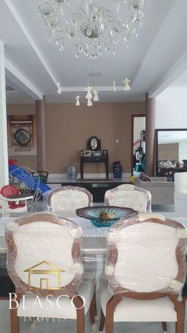 Residencial Castanheira - Foto 20