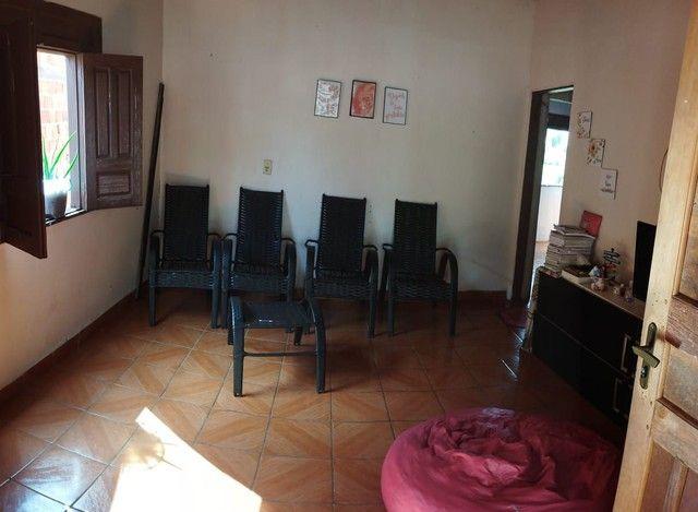 Vendo Casa no Tucumã  - Foto 2