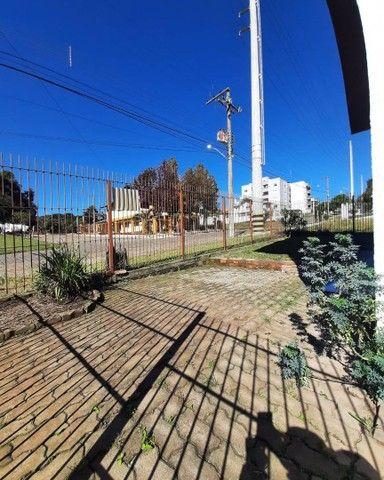 Oportunidade! Sobrado de esquina no São Luiz  - Foto 2