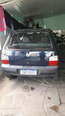 Fiat uno fire flex 06 - Foto 2