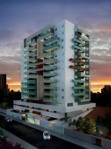 Terrace Concept-Venda Apartamento 3 Quartos - Jatiúca - Maceió/AL - Foto 9