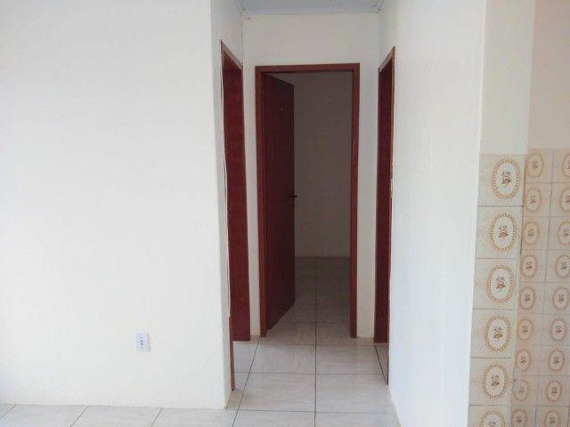 Casa 2 Dormitórios Vila Planalto - Foto 6