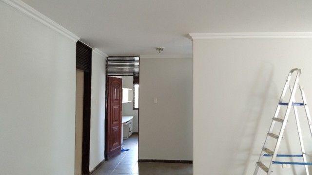 Casa em Bairro novo Olinda. - Foto 8