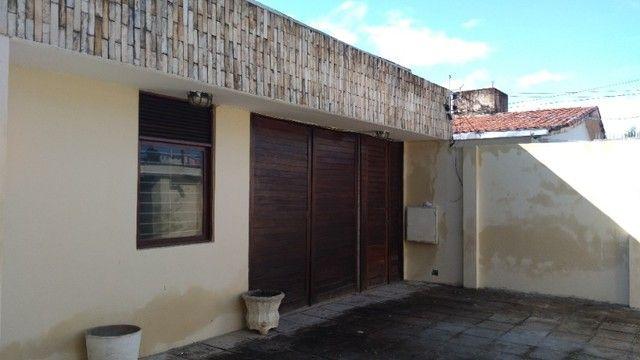 Casa em Bairro novo Olinda. - Foto 2