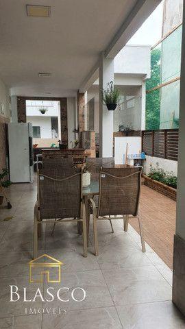 Residencial Castanheira - Foto 16