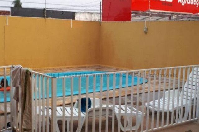 Condomínio San Thiago (R. Brilhante) - Foto 3