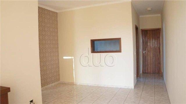 Apartamento de 3 quartos para compra - Parque Santa Cecília - Piracicaba - Foto 6
