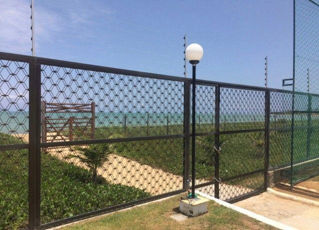 Beira Mar p/ Temporada ou Anual - Foto 19