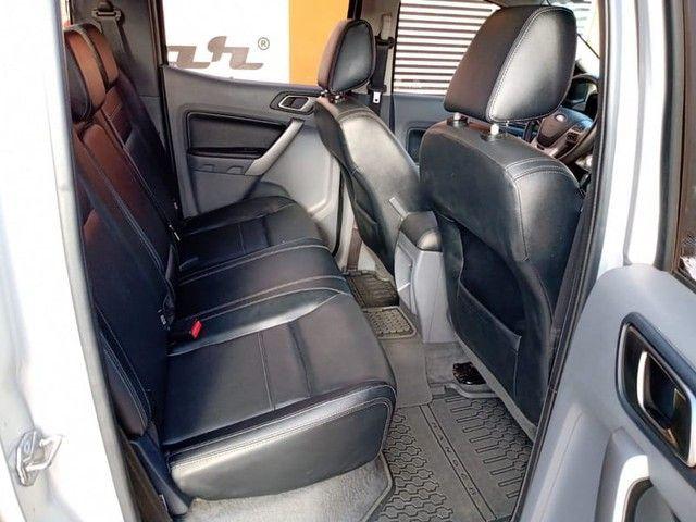 Ford RANGER XLTCD4A32C - Foto 16