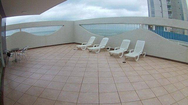 Apartamento para Locação em Guarapari, Centro, 1 dormitório, 1 banheiro - Foto 10
