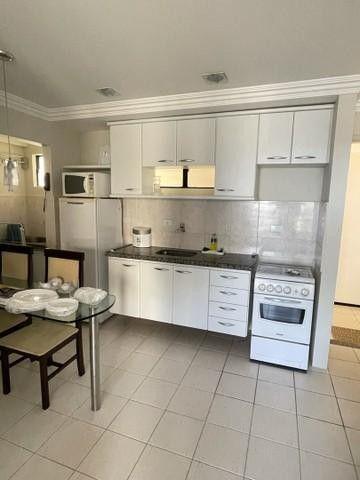 Apartamento para Locação em Recife, Boa Viagem, 2 dormitórios, 1 suíte, 1 banheiro, 1 vaga - Foto 18