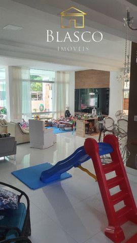 Residencial Castanheira - Foto 9