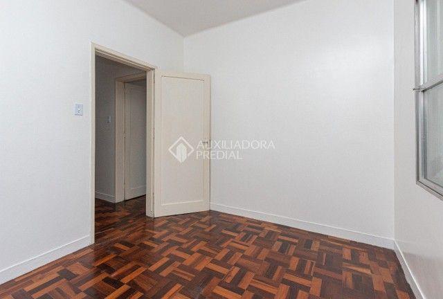 Apartamento para alugar com 3 dormitórios em Cidade baixa, Porto alegre cod:272650 - Foto 17