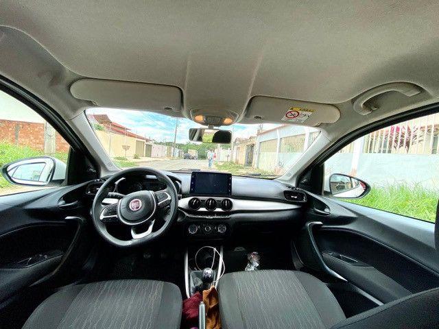 Vendo Argo Drive 1.0 - Foto 8