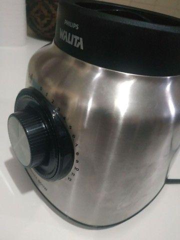 Liquidificador 220v walita - Foto 2