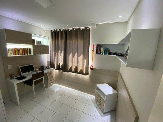 V2053 - Vendo excelente apartamento no Ed. Navegantes de 62 m² - Jacarecanga  - Foto 6