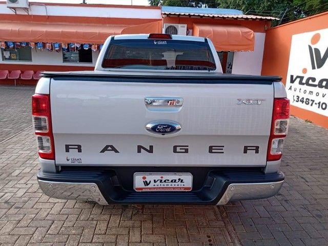 Ford RANGER XLTCD4A32C - Foto 7