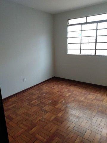 Apartamento no Amambaí - Foto 6
