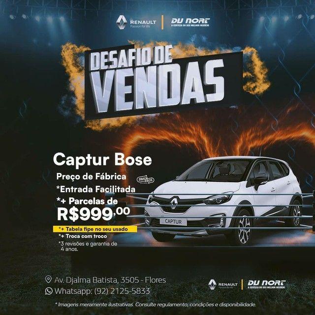 Renault 0km - Foto 4