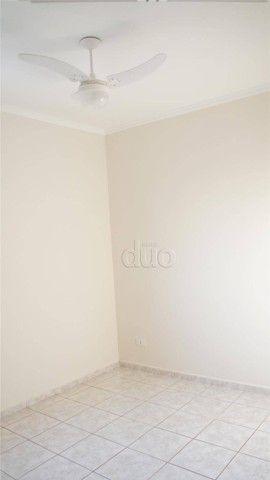 Apartamento de 3 quartos para compra - Parque Santa Cecília - Piracicaba - Foto 19