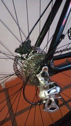 Bike top - ARO 29 - Foto 3
