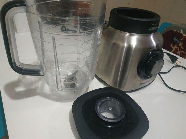 Liquidificador 220v walita - Foto 5
