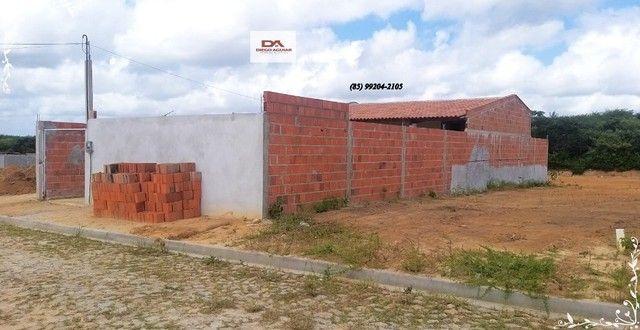 == Loteamento Boa Vista ==  - Foto 5