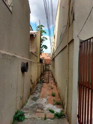 Apartamento no Amambaí - Foto 10