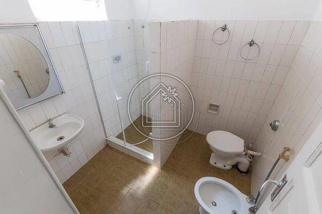 Casa à venda com 3 dormitórios em Andaraí, Rio de janeiro cod:898081 - Foto 20