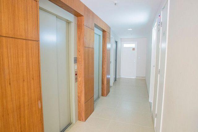 Lavenir Residence - Apt de 3 e 4 Qts no Centro de Itaboraí - Foto 6