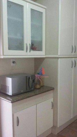 Sobrado com 3 dormitórios à venda, 250 m² por R$ 800.000,00 - Residencial Santa Luiza II - - Foto 9