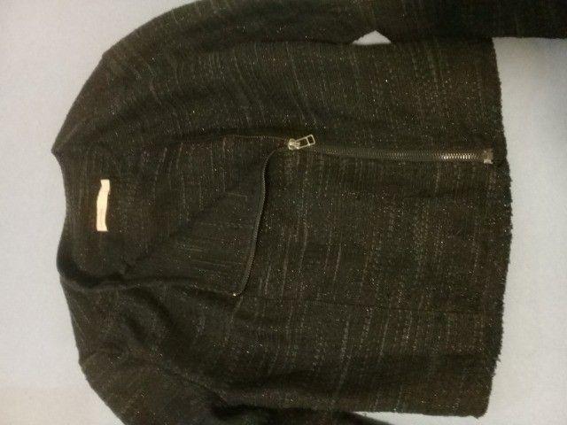 Blaser  Dress Code - Foto 5