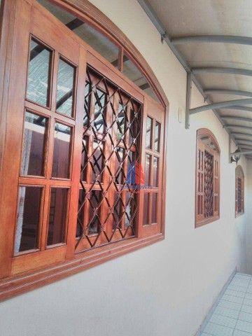 Casa com 3 dormitórios à venda, 211 m² por R$ 760.000,00 - Jardim Santa Rosa - Nova Odessa - Foto 18