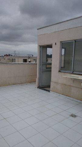 Cobertura Duplex a venda no Bairro Santos Dumont em São Leopoldo - Foto 11