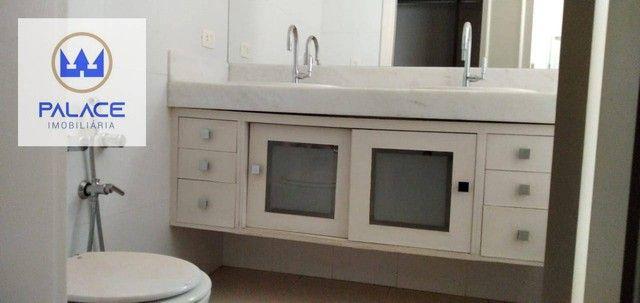 Apartamento com 3 dormitórios, 200 m² - venda por R$ 900.000,00 ou aluguel por R$ 3.000,00 - Foto 7