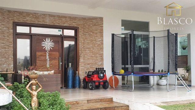 Residencial Castanheira - Foto 7