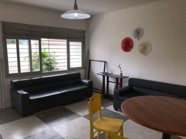 Vendo Casa Nascente em Casa Caiada-Olinda na Área do Polo Médico - Foto 4