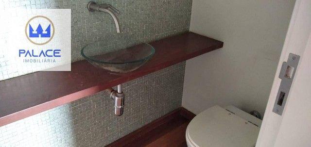 Apartamento com 3 dormitórios, 200 m² - venda por R$ 900.000,00 ou aluguel por R$ 3.000,00 - Foto 15