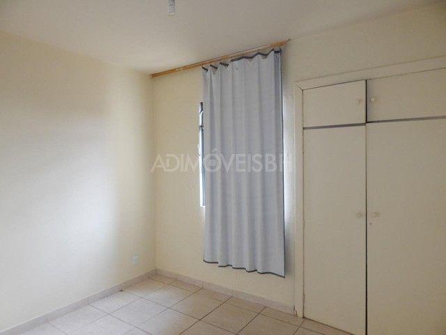 Apartamento à venda, 2 quartos, Paraíso - Belo Horizonte/MG - Foto 4