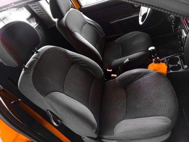 Fiat Strada 2012 Completa - Foto 20