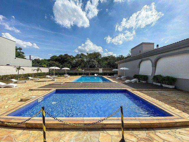 Casa de condomínio à venda com 3 dormitórios em Ondas, Piracicaba cod:188 - Foto 9